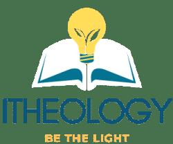iTheology